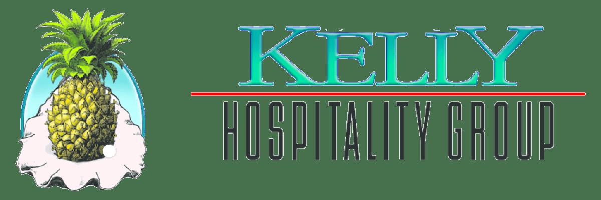 Kelly Hospitality Group