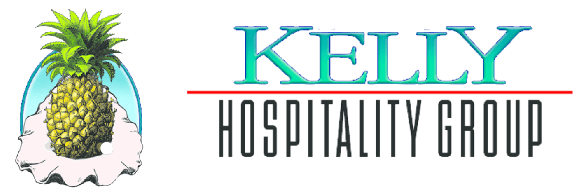Kelly Hospitality Group